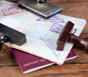 How to Apply for a Cyprus Citizenship