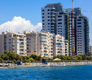 Ayia Napa – Attracting Investors in the Hospitality and Real Estate Industry