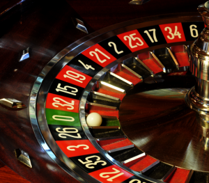 Temporary Casino to Open in Limassol Cyprus