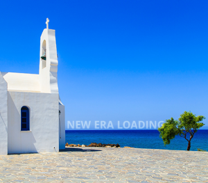 Protaras Prepares for a New Era
