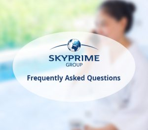 Frequently Asked Questions Affecting the Real Estate Market in Cyprus (FAQs)